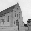 Photos from the 19th & early 20th Century of Saint Mary's Parish photo album thumbnail 4